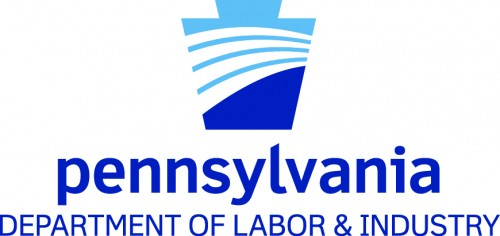 PA-Dept-of-Labor-and-Industry-logo-500x236