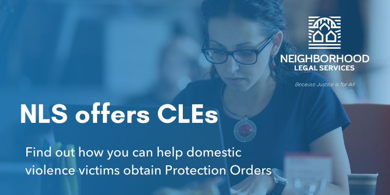 NLS CLE pop up -revised